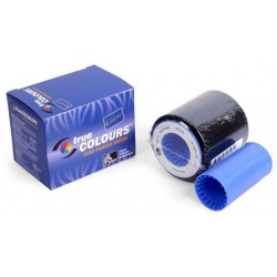 800015-440 Cartridge COLOR YMCKO. Para impresora P330I, P430I. 200 impresiones